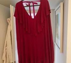 haljina Aleksandra Dojcinovic