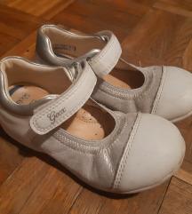 GEOX cipele v26