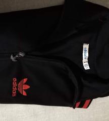 Adidas original jakna, velicina 34