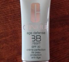 Clinique bb age defense