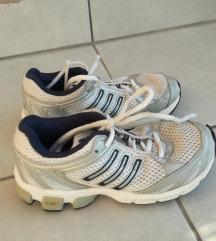 Adidas tenisice br. 31