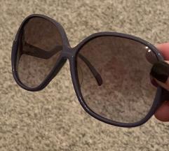 Sunčane naočale A'Marie- SNIŽENO!!