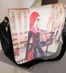 Predivna nova torba