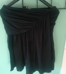 Marella sport suknja