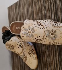 Alfio Raldo  lot sandala