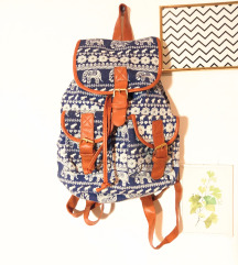 Novi ruksak
