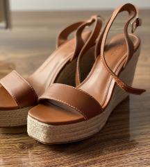 Nikad nošene Cipele Mango