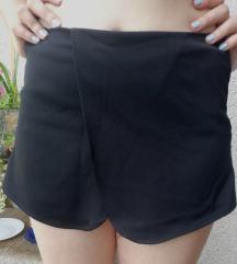 ♡ Bik Bok skort (suknja/hlače) ♡