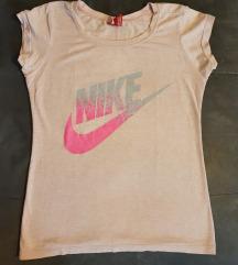 Nike majica vel M L