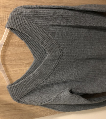 Pulover džemper