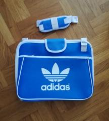 Torba za laptop Adidas