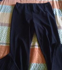 Ženske hlače L