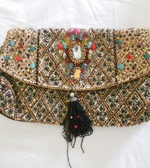 Accessorize torbica