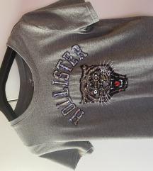 Hollister majica * postarina ukljucena*