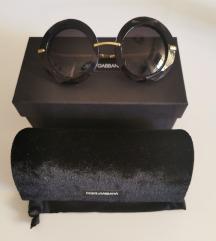 Sunćane naočale