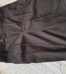 Zara i mango hlače