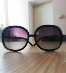 CHLOE sunčan naočale