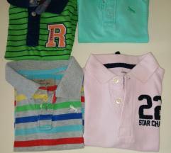 Lot Polo majice