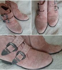 Like Chloe cipele