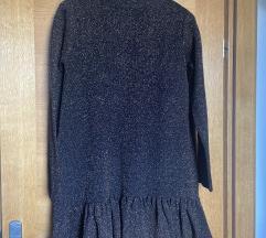 Zara knit haljina