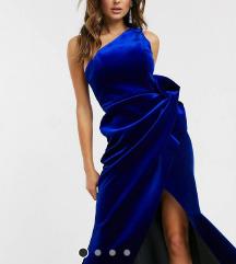 Asos nova haljina s etiketom  -SADA 200 kn