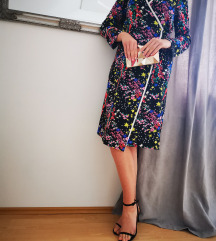Asos haljina 💜