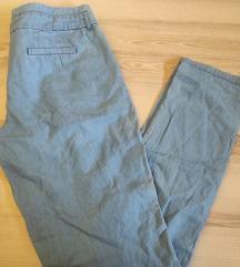 Colours hlače