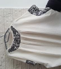 Košulja kimono kroja