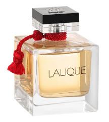 Lalique Le original 100ml POPUST!!!