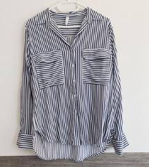 Amisu košulja (novo)