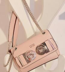 𝙶𝚄𝙴𝚂𝚂 🌸 puder roza torbica