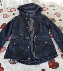 Nova jakna (ONLY)