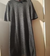 Orsay zimska haljinica
