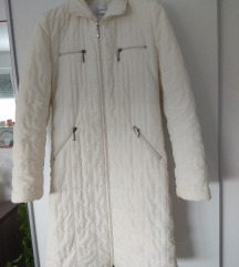 Talijanska jakna M(40/42),Motivi