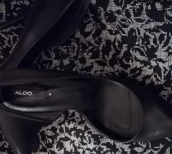Kao nove Aldo kožne salonke