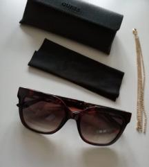 Guess naočale