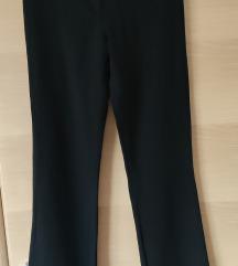 Versace hlače