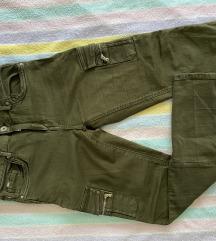 Uske hlače
