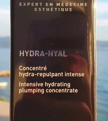 NOVO Filorga hydra hyal serum