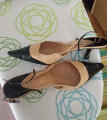Sandale Chanel