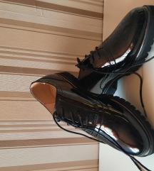 Anna Field cipele