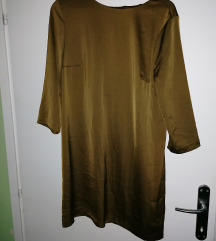 H&m haljina. /tunika.. Broj 44