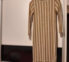 Nova jesenska haljina s/m