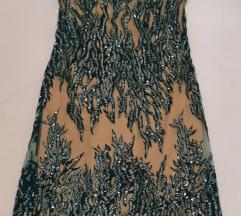 MATIJA VUICA haljina