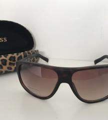 Guess  naočale ORGINAL