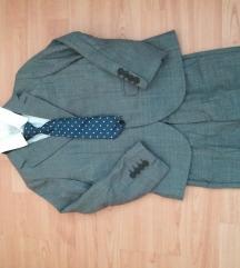 Odijelo za dječaka
