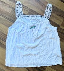 Nova Majica (M-XL)