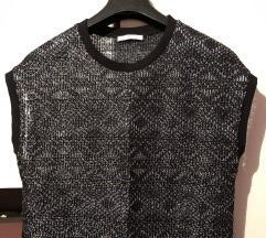 Svečana Zara majica, M veličina