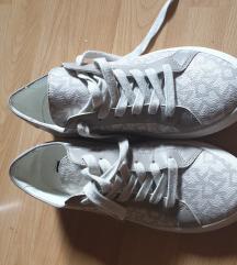 DKNY cipele