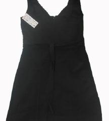 GIOIA MODA haljina IT-M (real. S)